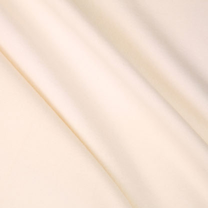 cream-wool-cashmere-bloomsbury-square-fabrics-2501