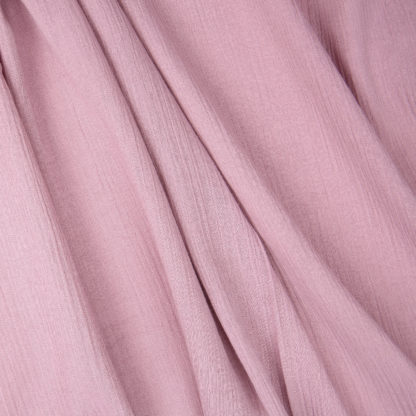 gauze-lilac-bloomsbury-square-fabrics-2747
