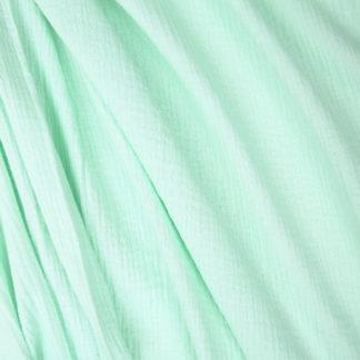 gauze-mint-bloomsbury-square-fabrics-2924