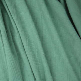 gauze-sea-green-bloomsbury-square-fabrics-2748