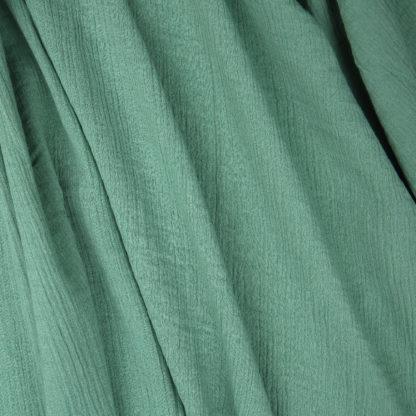 gauze-sea-green-bloomsbury-square-fabrics-2748