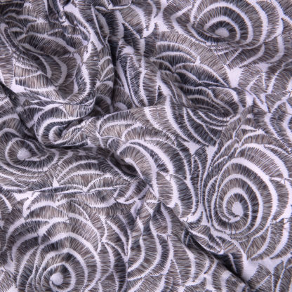 embroidered-silver -swirls-bloomsbury-square-fabrics-2647