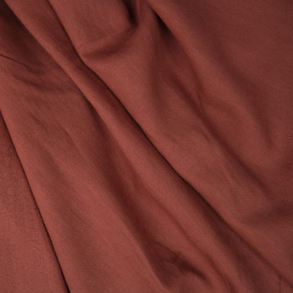 hoyle-ramie-chestnut-bloomsbury-square-fabrics-2953