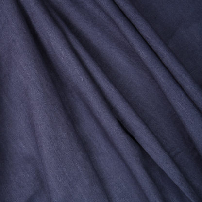 hoyle-ramie-denim-blue-bloomsbury-square-fabrics-2957