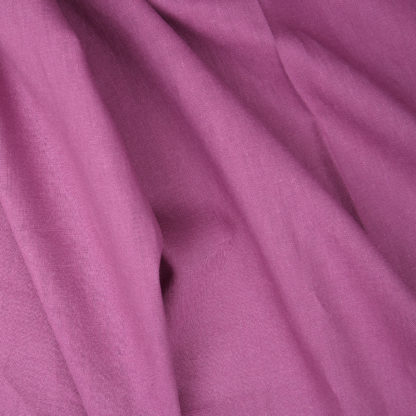 hoyle-ramie-mauve-bloomsbury-square-fabrics-2954
