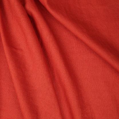 hoyle-ramie-orange-bloomsbury-square-fabrics-2952