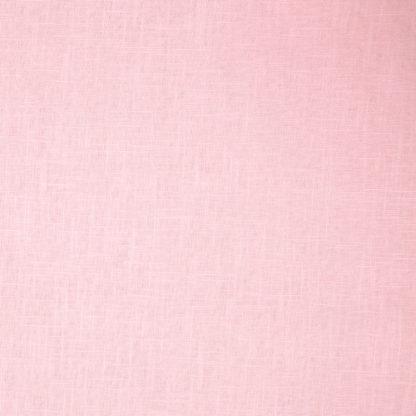 hoyle-ramie-pink-bloomsbury-square-fabrics-2955