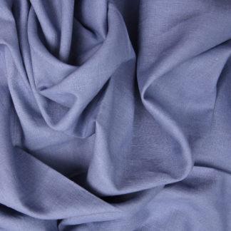 hoyle-ramie-smokey-blue-bloomsbury-square-fabrics-2956
