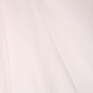 silk-organza-ivory-bloomsbury-square-fabrics-2958