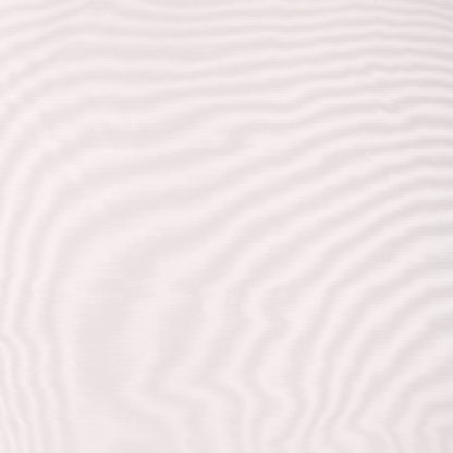 silk-taffeta-ivory-bloomsbury-square-fabrics-2960