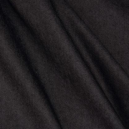 black-denim-bloomsbury-square-fabrics-3225