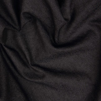 black-denim-bloomsbury-square-fabrics-3225
