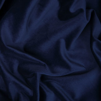 blue-cotton-velvet-bloomsbury-square-fabrics-3113
