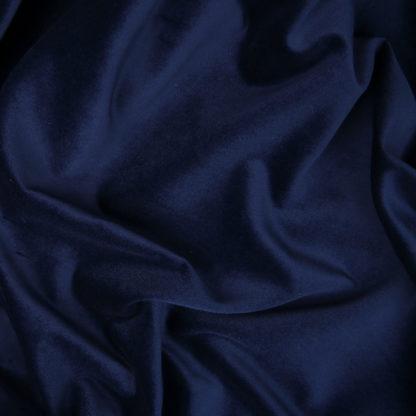 blue-cotton-velvet-bloomsbury-square-fabrics-3113