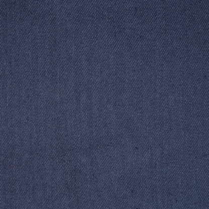 blue-stretch-denim-bloomsbury-square-fabrics-3232