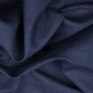 blue-stretch-denim-bloomsbury-square-fabrics-3232