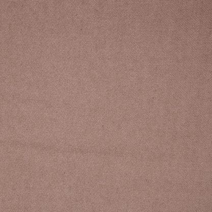 brown-denim-bloomsbury-square-fabrics-3227