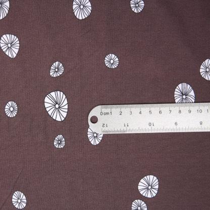 cotton-jersey-urchin-bloomsbury-square-fabrics3021