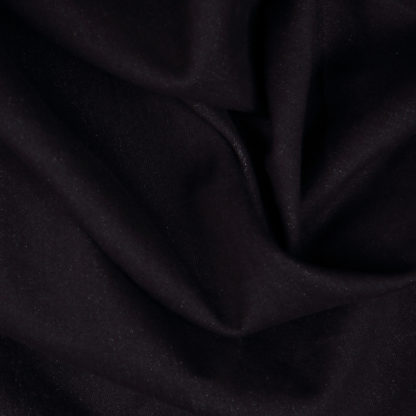 dark-navy-denim-bloomsbury-square-fabrics-3233