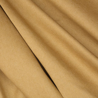 dark-yellow-denim-bloomsbury-square-fabrics-3229