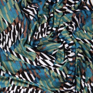 green-digital-jersey-bloomsbury-square-fabrics-3085