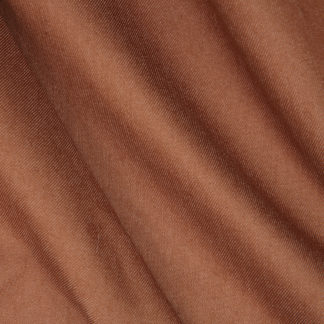 hazelnut-denim-bloomsbury-square-fabrics-3228