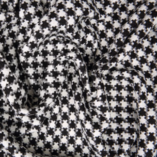 houndstooth-bloomsbury-square-fabrics-3061