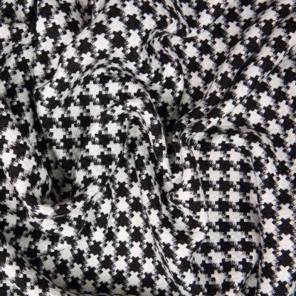 houndstooth-bloomsbury-square-fabrics-3061