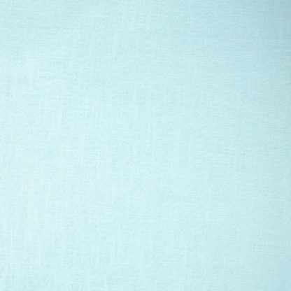 hoyle-ramie-duck-egg-bloomsbury-square-fabrics-2556