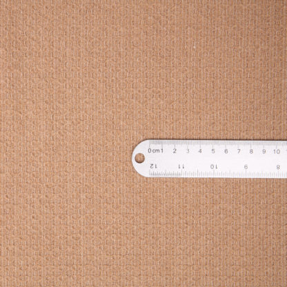 italian-waffle-wool-camel-bloomsbury-square-fabrics-3015