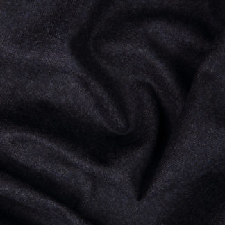 italian-wool-coating-bloomsbury-square-fabrics-3017