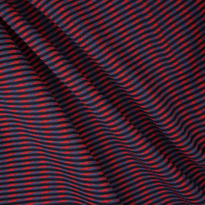 jersey-navy-stripe-bloomsbury-square-fabrics-3056
