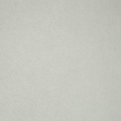 lichen-denim-bloomsbury-square-fabrics-3230