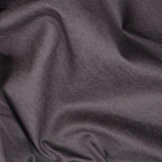 mushroom-denim-bloombury-square-fabrics-3226