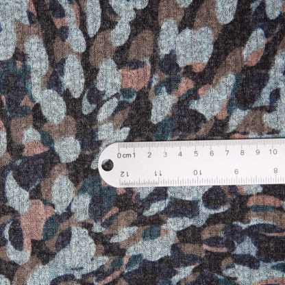 pink-grey-rib-knit-bloomsbury-square-fabrics-3086
