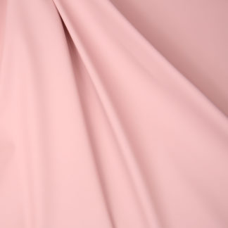 pink-raincoat-bloomsbury-square-fabrics-3108