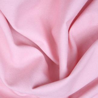 pink-stretch-denim-bloomsbury-square-fabrics-3231