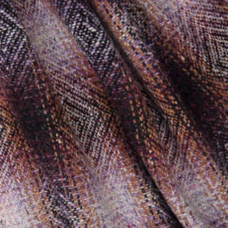 purple-camel-wool-mix-check-bloomsbury-square-fabrics-2307