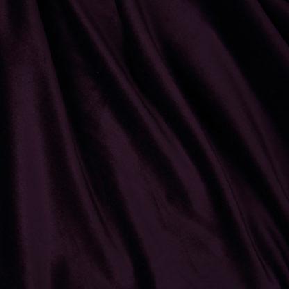 purple-cotton-velvet-bloomsbury-square-fabrics-3112