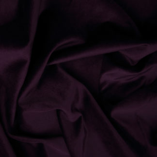 purple-cotton-velvet-bloomsbury-square-fabrics-3112