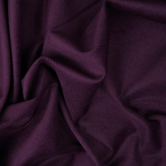 purple-stretch-cord-bloomsbury-square-fabrics-3087