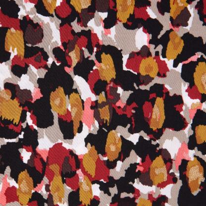 russet-camo-bloomsbury-square-fabrics-3234