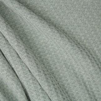 sage-waffle-bloomsbury-square-fabrics-3084