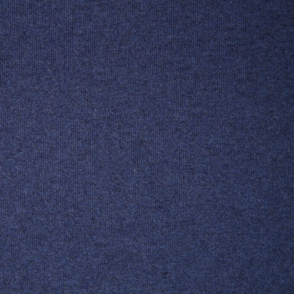 sweater-denim-blue-bloomsbury-square-fabrics-3014