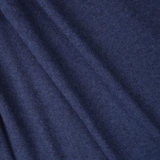 sweater-denim-blue-bloomsbury-square-fabrics-3014