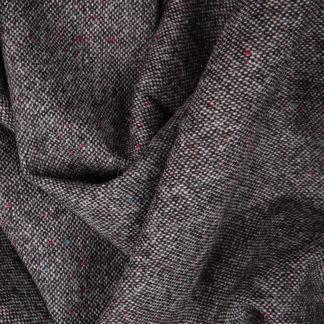 wool-fleck-bloomsbury-square-fabrics-2547