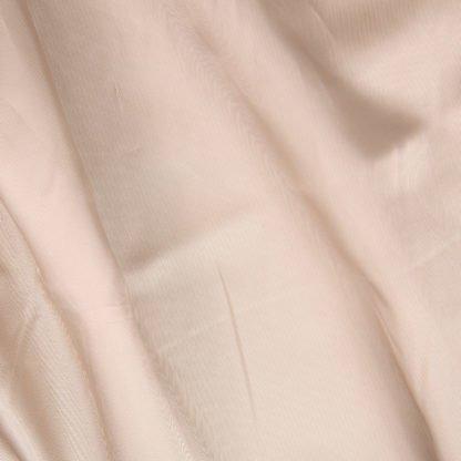 almond-viscose-lining-bloomsbury-square-fabrics-3136