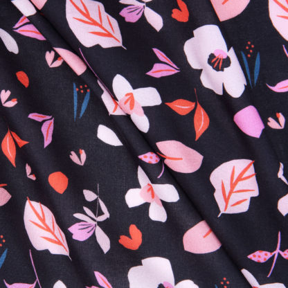 amberley-bloomsbury-square-fabrics-3215