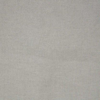 bex-linen-lichen-bloomsbury-square-fabrics-3164