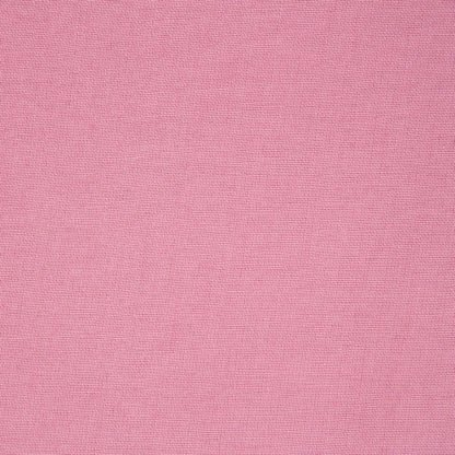 bex-rose-pink-bloomsbury-square-fabrics-3161